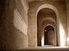 Les Catacombes de Sousse (Photos)