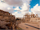 Amphitheatre of El Jem -Virtual visit 360° VR