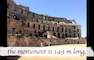 Amphitheater of El Jem ... Discover Tunisia (Belle Tunisie 26-2)-HD-English Subtitles
