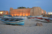 Le Fort de Hammamet (Photos)