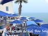 Sidi Bou Said (2) (Photos)