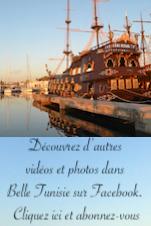 Belle Tunisie sur Facebook  position 2 (151x226)